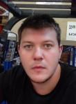 Leonid, 32  , Kolchugino