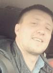Sergey, 30, Divnoye