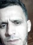 Nour, 29  , Alges