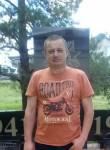 Viktor, 18, Yekaterinburg
