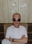Maksim, 44, Moscow