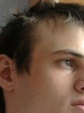 Roman, 28, Russia, Yekaterinburg