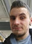 Artur, 30  , Neustadt