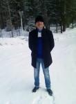 Ruslan, 42  , Yartsevo