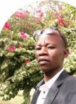 Tiendrebeogo N, 38  , Ouagadougou