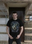 Vadim, 45  , Serpukhov