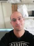 Giovanni , 33, Messina