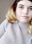 Svetlana, 18  , Boguchany