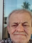 yusufköse, 63  , Bursa