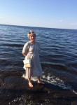 Elena, 50  , Sortavala