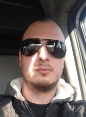 Sergey, 31, Ukraine, Dnipr