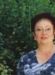 Тамара, 63 года, Полтава