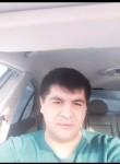 nazarov7575