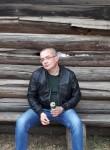 Oleg, 42  , Saint Petersburg