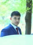 Rustam, 27  , Kharabali