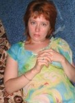 Olgaivanova