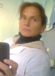 Valeriya, 59  , Simferopol