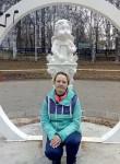 Natalya, 42  , Kazan