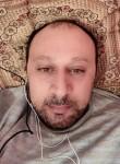 Azer, 35  , Shamakhi