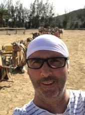 Olivier, 43, France, Narbonne