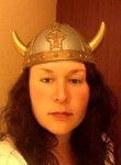 Марина, 38  , Stockholm