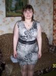 Anastasiya, 30, Obukhovo