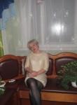 Nataliya, 49  , Veydelevka