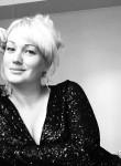 Yuliya, 38, Romny