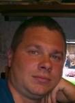 Aleksandr, 40  , Lisichansk