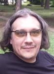 Dragomir, 44  , Ruse