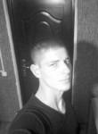 Vladimir, 25  , Zhirnovsk