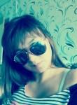 Tanyushka, 25  , Yenotayevka