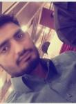 Majid, 18, Islamabad