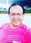 Paulo, 55  , Fortaleza