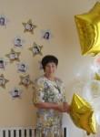 Alevtina, 59  , Suksun
