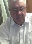 Evgeniy, 71  , Izhevsk