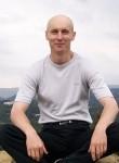 Valeriy Shveyk, 45  , Nevinnomyssk