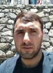 Hrant, 32  , Yerevan