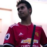 Juan DIego, 20  , Velez-Rubio