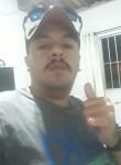 Junior sagentor , 18  , Fortaleza