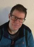 Remco, 31  , Doetinchem