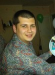 Egor, 30, Yekaterinburg