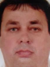 Grigoriy, 62, Ukraine, Vinnytsya