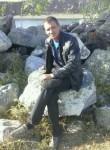 Aleksandr, 42  , Kyzyl
