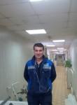 Loderdayl, 35  , Balakliya