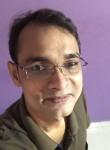 Avinash, 27  , Dewas