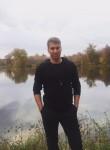 Aleksey, 29, Saint Petersburg