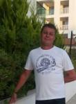 Alex, 51  , Olpe