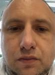 seb, 41  , Merignac