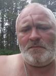 Vladimir, 47  , Vilnius